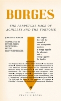 The Perpetual Race of Achilles and the Tortoise av Jorge Luis Borges (Heftet)