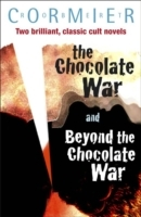 The Chocolate War & Beyond the Chocolate War Bind-Up: AND Beyond the Chocolate War av Robert Cormier (Heftet)