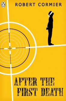 After the First Death av Robert Cormier (Heftet)