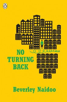 No Turning Back av Beverley Naidoo (Heftet)