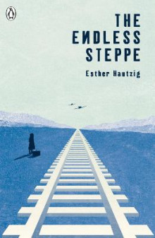 The Endless Steppe av Esther Hautzig (Heftet)
