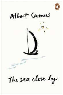The Sea Close By av Albert Camus (Heftet)