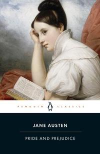 Pride and prejudice av Jane Austen (Heftet)