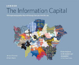 Omslag - London: The Information Capital