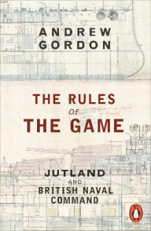The Rules of the Game av Andrew Gordon (Heftet)