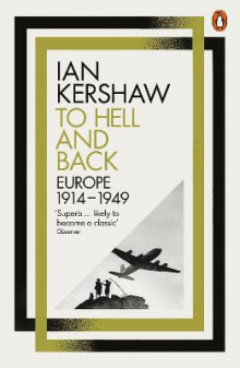 To Hell and Back av Ian Kershaw (Heftet)