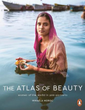 The Atlas of Beauty av Mihaela Noroc (Heftet)