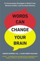 Words Can Change Your Brain av Andrew B. Newberg og Mark Robert Waldman (Heftet)