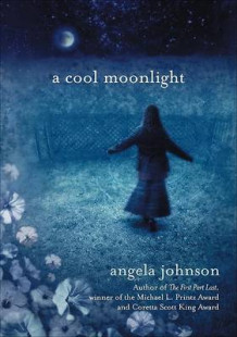 Cool Moonlight A av Johnson Angela (Lysark)