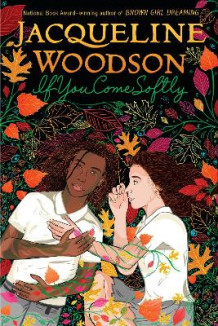 If You Come Softly av Jacqueline Woodson (Heftet)