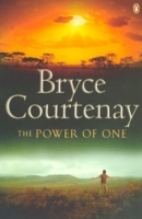 The Power of One av Bryce Courtenay (Heftet)