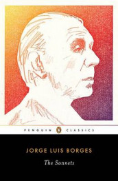 The Sonnets: A Dual-Language Edition with Parallel Text av Jorge Luis Borges (Heftet)