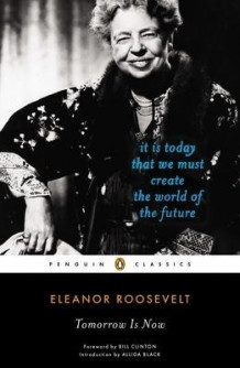 eleanor roosevelt a personal and