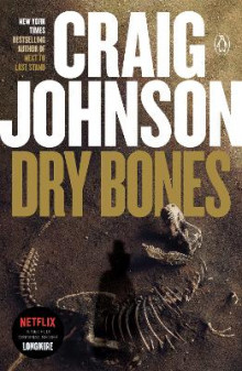 Dry Bones av Professor of Mathematics Marywood University Scranton Pennsylvania Craig Johnson (Heftet)