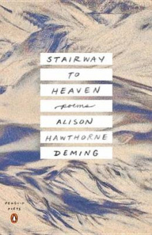 Stairway to Heaven av Alison Deming (Heftet)