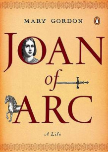 Joan of Arc av Mary Gordon (Heftet)