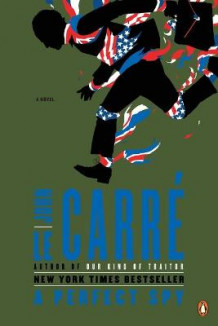 A Perfect Spy av John Le Carre (Heftet)