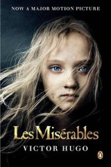 Omslag - Les Miserables (Movie Tie-In)