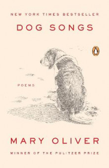 Dog Songs av Mary Oliver (Heftet)
