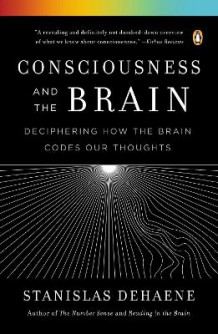Consciousness and the Brain av Research Director Stanislas Dehaene (Heftet)