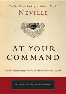 At Your Command av Neville (Heftet)