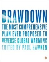 Drawdown av Paul Hawken (Heftet)