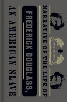 Narrative of the Life of Frederick Douglass, an American Slave av Frederick Douglass (Innbundet)