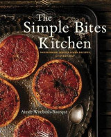 Omslag - The Simple Bites Kitchen