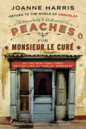 Peaches for Monsieur Le Cure av Joanne Harris (Heftet)