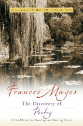 The Discovery of Poetry av Frances Mayes (Heftet)