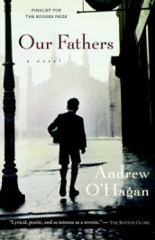 Our Fathers av Andrew O'Hagan (Heftet)