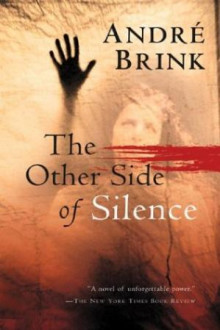The other side of silence av André Brink (Heftet)