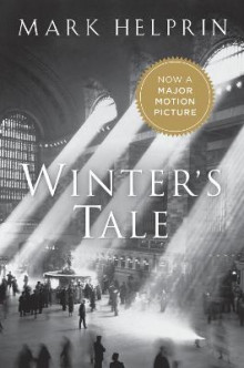 Winter's Tale av Mark Helprin (Heftet)