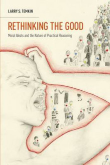 Rethinking the Good av Larry S. Temkin (Heftet)