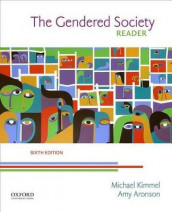 The Gendered Society Reader av Amy Aronson og Michael Kimmel (Heftet)