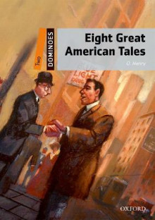 Dominoes: Two: Eight Great American Tales av O. Henry (Heftet)