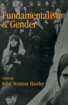 Fundamentalism and Gender (Heftet)
