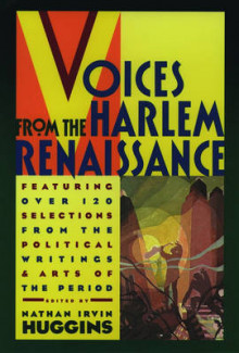 Voices from the Harlem Renaissance av Nathan Irvin Huggins (Heftet)