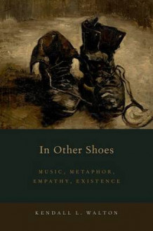 In Other Shoes av Kendall L. Walton (Heftet)