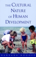The Cultural Nature of Human Development av Barbara Rogoff (Innbundet)