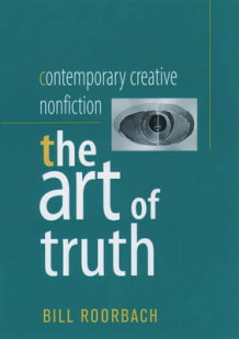 Contemporary Creative Nonfiction (Heftet)