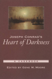 Joseph Conrad's Heart of Darkness (Heftet)