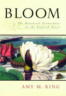 Bloom av Amy M. King (Innbundet)