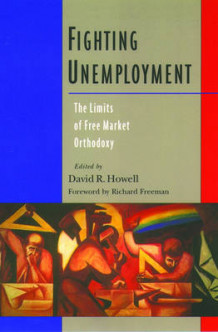 Fighting Unemployment (Heftet)