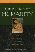 The Bridge to Humanity