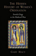The Hidden History of Women's Ordination