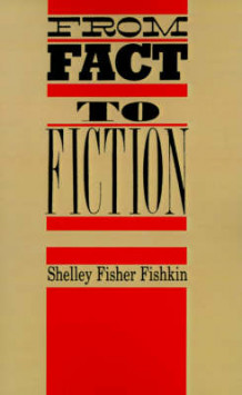 From Fact to Fiction av Shelley Fisher Fishkin (Heftet)