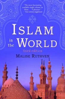 Islam in the World av Malise Ruthven (Heftet)