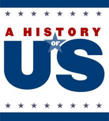 A History of US: Book 2: Making 13 Colonies 1600-1740 av Joy Hakim (Heftet)