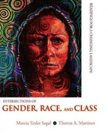 Intersections of Gender, Race, and Class (Heftet)